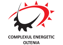 Complexul Energetic Oltenia