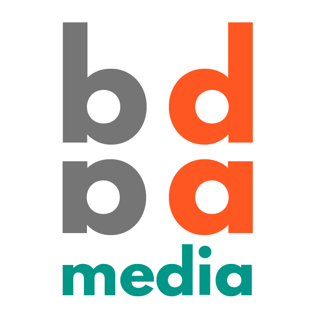 badamedia