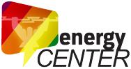 ENERGY CENTER