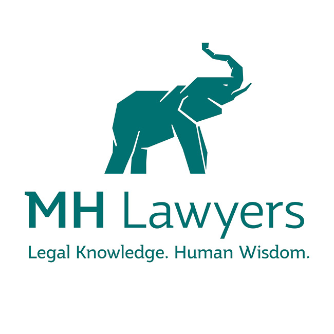 MH Lawyers