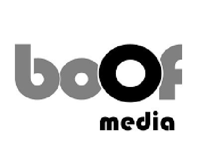 boof media