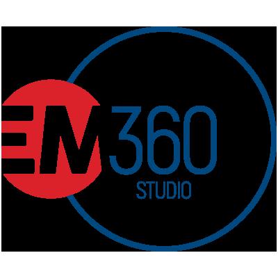 EM360Group