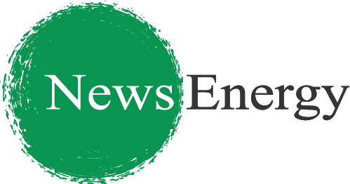 newsenergy